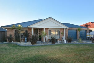 90 Dalwood Road, East Branxton, NSW 2335