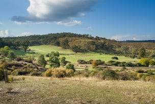 Lot 35 Campbells Creek-Fryers Road, Yapeen, Vic 3451