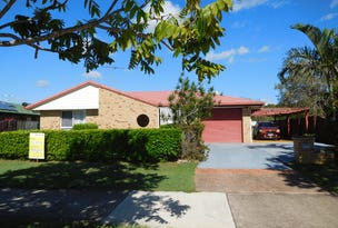 104 Link Road, Victoria Point, Qld 4165