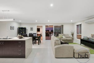 74 Outlook Drive, Waterford, Qld 4133