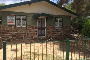 Rubyvale, address available on request