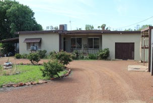 2305 Whitton Road, Darlington Point, NSW 2706