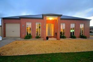 14 Namron Court, Ballarat, Vic 3350