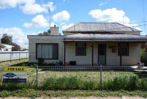 24 Mildura Way, Charlton, Vic 3525