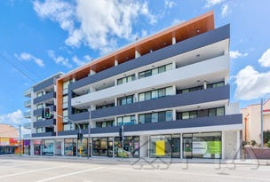 403/187 Rocky Point Road, Ramsgate, NSW 2217