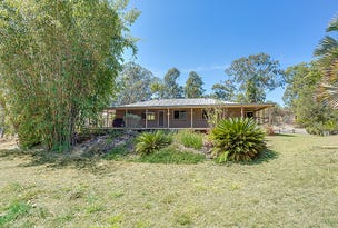 140 Mooloo Road, Langshaw, Qld 4570
