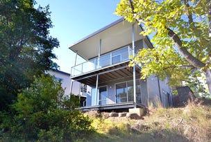 21/84 Bogong High Plains Road, Mount Beauty, Vic 3699