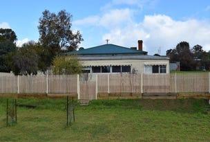 39  Stephens Street, Binalong, NSW 2584