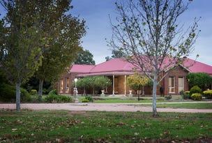 212 McKenzie Road, Barmera, SA 5345