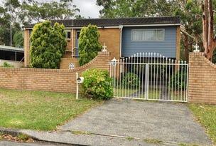 69 Birdwood Drive, Blue Haven, NSW 2262