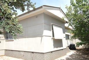 19 Bowman Street, Gulgong, NSW 2852