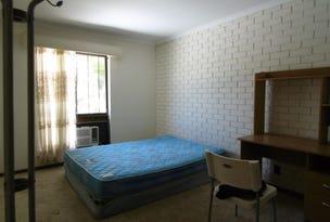 26 Eden Street, Adelaide, SA 5000