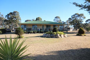 34 Morwood Road, Ruby Creek, NSW 4380