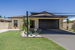 32 Osprey Drive, Jacobs Well, Qld 4208