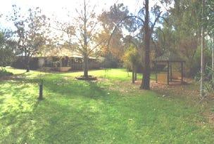 """1279 """"Cumnock Park"""" Brassi Road, Deniliquin, NSW 2710"""