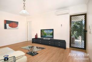 7/6 Willeroo Street, Lakemba, NSW 2195