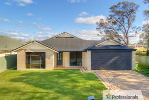 23 Carriage Terrace, Vasse, WA 6280