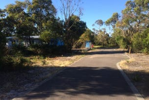 Lot 10 HEATHLANDS DRIVE, Port Welshpool, Vic 3965