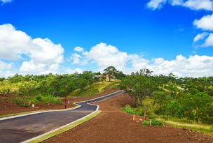 11, 2 Keira Court, Blue Mountain Heights, Qld 4350