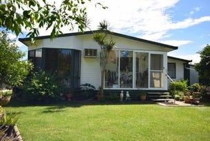 54/143 Nursery Rd., Macksville, NSW 2447
