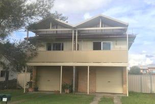 2/32 Weiley Avenue, Grafton, NSW 2460