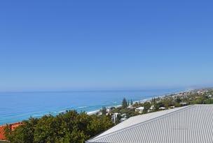 9 Kiamba Court, Sunshine Beach, Qld 4567