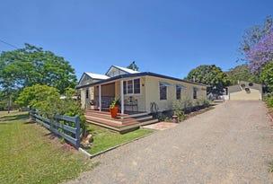 10 Station Street, Johns River, NSW 2443
