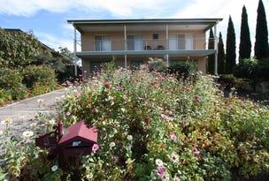 5 The Pannicle, Manyana, NSW 2539