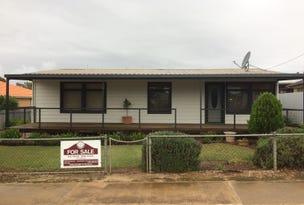 8 Caldwell Drive, Kimba, SA 5641