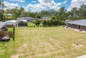 43/Lot 55 Pedersen Road, Southside, Qld 4570