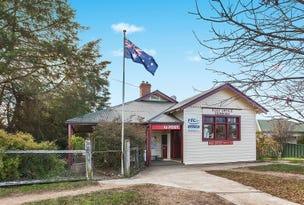 68 Loftus Street, Bemboka, NSW 2550