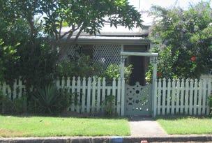 9 Betts Street, East Kempsey, NSW 2440