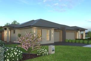 3A Amadeus Avenue, Dubbo, NSW 2830