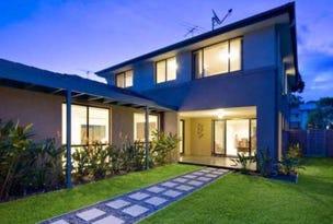 171 Garden Street, Warriewood, NSW 2102