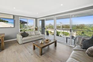 44 Westmoreland Avenue, Collaroy, NSW 2097
