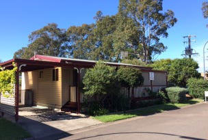 97 9 Browns Road, South Nowra, NSW 2541