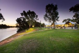 695A Boeill Creek Road, Boeill Creek, NSW 2739