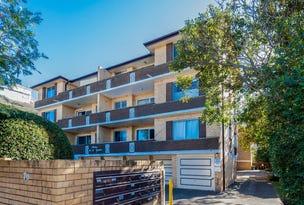 13/66-70 Maroubra Road, Maroubra, NSW 2035