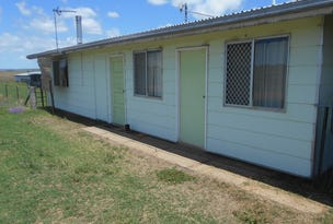 30 Free Road, Clifton, Qld 4361