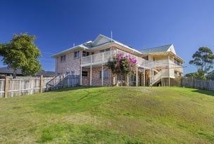 41 White Gum Road, Ulladulla, NSW 2539