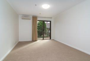26/1 Friar Street, Enfield, SA 5085
