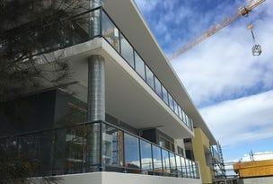 104/8A Myrtle Street, Prospect, NSW 2148