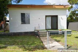 8  Dora St, Dora Creek, NSW 2264