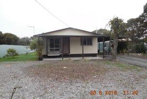 14 Tobin Street, Murtoa, Vic 3390