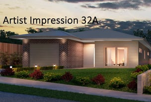 32A Sunshine Cct, Emerald Beach, NSW 2456