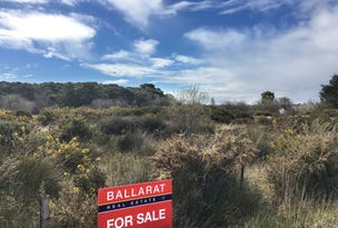 Lot 1 - 3, 1750 Glenelg Highway, Smythesdale, Vic 3351