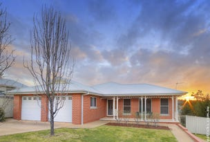 6 Balala Crescent, Bourkelands, NSW 2650