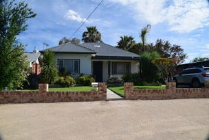 North Wagga Wagga, address available on request