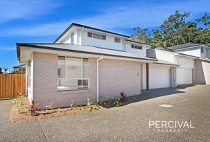3/2 Currawong Drive, Port Macquarie, NSW 2444