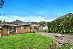 6 Outlook Court, Keilor East, Vic 3033